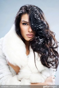 cheveux-hiver