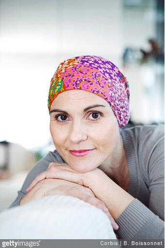 Cancer et alopécie : la perruque est-elle indispensable ?