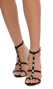 sandales-femme