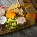 Maigrir en mangeant du fromage, c'est possible !