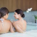 Qu'attendez vous pour aller dans un spa ?