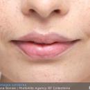 Avoir de belles lèvres : nos conseils