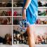 Chaussures : les indispensables d'un shoesing féminin