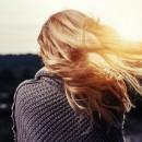 Trucs et astuces pour de beaux cheveux