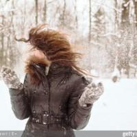 3 astuces pour protéger vos cheveux du froid