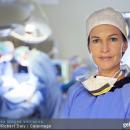 Chirurgien esthétique : comment le choisir ?