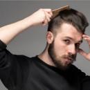 Toutes les coupes de cheveux hommes tendance de 2019