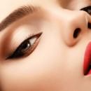Aperçu des atouts du maquillage permanent