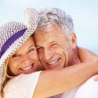 Seniors : choisir une bonne complémentaire santé