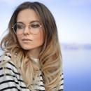 Conseils et astuces pour adapter son maquillage avec ses lunettes de vue
