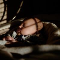 Comment s'offrir un moment beauté pendant la sieste de bébé ?